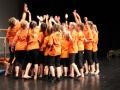 2012-05-06-jrj-auffuehrung-veteranenvereinigung-078