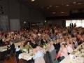 2012-05-06-jrj-auffuehrung-veteranenvereinigung-082