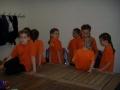 2012-05-06-jrj-auffuehrung-veteranenvereinigung-086