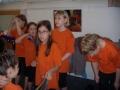 2012-05-06-jrj-auffuehrung-veteranenvereinigung-090