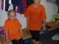 2012-05-06-jrj-auffuehrung-veteranenvereinigung-091
