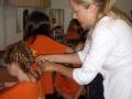 2012-05-06-jrj-auffuehrung-veteranenvereinigung-092