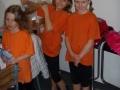 2012-05-06-jrj-auffuehrung-veteranenvereinigung-095