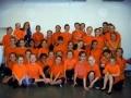 2012-05-06-jrj-auffuehrung-veteranenvereinigung-096
