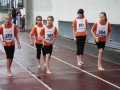 2012-06-03-jrj-jugitag-andwil-002