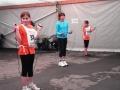 2012-06-03-jrj-jugitag-andwil-012