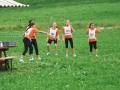 2012-06-03-jrj-jugitag-andwil-018