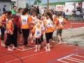 2012-06-03-jrj-jugitag-andwil-020
