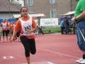 2012-06-03-jrj-jugitag-andwil-021