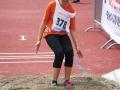 2012-06-03-jrj-jugitag-andwil-029