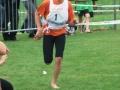 2012-06-03-jrj-jugitag-andwil-031