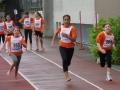 2012-06-03-jrj-jugitag-andwil-038