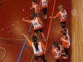 2012-06-03-jrj-jugitag-andwil-039