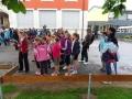 2012-06-03-jrj-jugitag-andwil-043