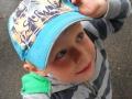 2012-06-03-jrj-jugitag-andwil-046