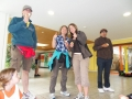2012-06-03-jrj-jugitag-andwil-057
