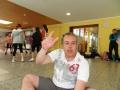 2012-06-03-jrj-jugitag-andwil-064