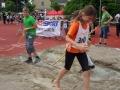 2012-06-03-jrj-jugitag-andwil-066