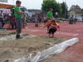 2012-06-03-jrj-jugitag-andwil-071