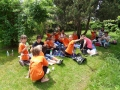 2012-06-03-jrj-jugitag-andwil-076