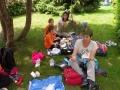 2012-06-03-jrj-jugitag-andwil-077