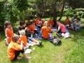 2012-06-03-jrj-jugitag-andwil-078