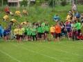 2012-06-03-jrj-jugitag-andwil-079