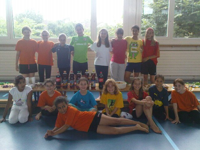 2012-06-12-jrj-geburi-von-denise-002