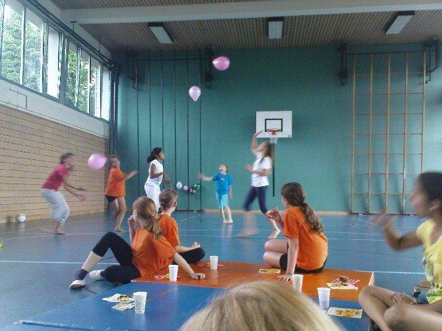2012-06-12-jrj-geburi-von-denise-011