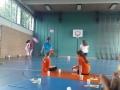 2012-06-12-jrj-geburi-von-denise-010