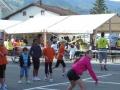 2012-06-24-jrj-jugitag-rothenthurm-007