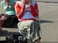2012-06-24-jrj-jugitag-rothenthurm-012