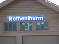 2012-06-24-jrj-jugitag-rothenthurm-019