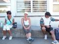 2012-06-24-jrj-jugitag-rothenthurm-020