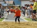 2012-06-24-jrj-jugitag-rothenthurm-025