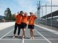 2012-06-24-jrj-jugitag-rothenthurm-032