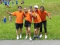 2012-06-24-jrj-jugitag-rothenthurm-037