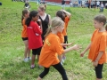 2012-06-24-jrj-jugitag-rothenthurm-038