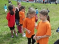 2012-06-24-jrj-jugitag-rothenthurm-039