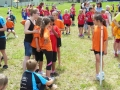 2012-06-24-jrj-jugitag-rothenthurm-040