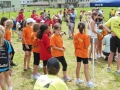 2012-06-24-jrj-jugitag-rothenthurm-041