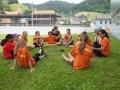 2012-06-24-jrj-jugitag-rothenthurm-043