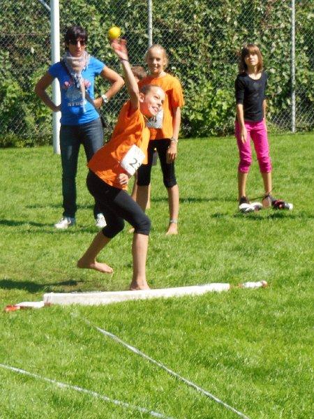 2012-09-02-jrj-jugifinal-montlingen-023