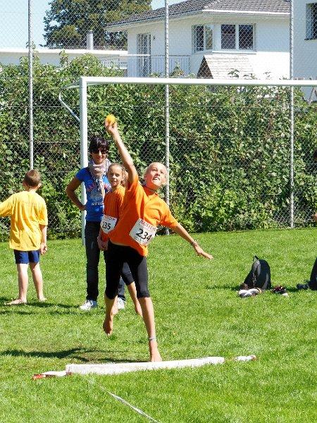 2012-09-02-jrj-jugifinal-montlingen-024