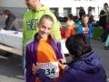 2012-09-02-jrj-jugifinal-montlingen-001