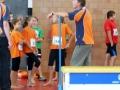 2012-09-02-jrj-jugifinal-montlingen-004