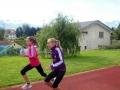2012-09-02-jrj-jugifinal-montlingen-010
