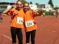 2012-09-02-jrj-jugifinal-montlingen-018