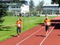 2012-09-02-jrj-jugifinal-montlingen-021