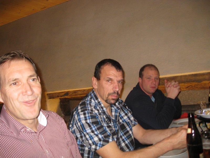 2012-11-30-sf-chlausabend-hof-002